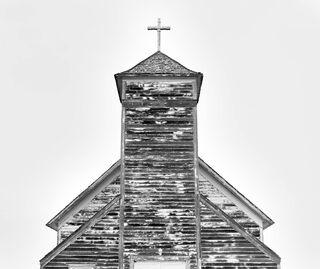 Fading Church