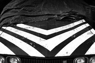 Car Stripes